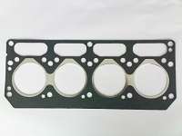 Head gasket  81mm